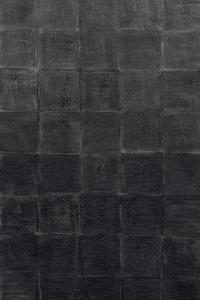 Non-Embellished Grey Scale II by Renee W. Stramel