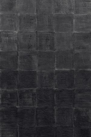 Non-Embellished Grey Scale II