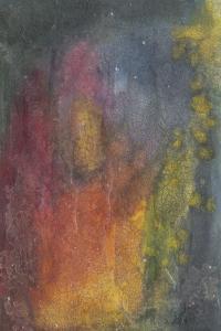 Outer Limits II by Renee W^ Stramel