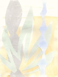 Painted Desert IV by Renee W^ Stramel