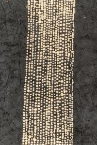Primitive Patterns VI by Renee W^ Stramel