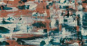 Pueblo I by Renee W^ Stramel