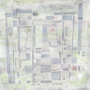 SoHo I by Renee W^ Stramel