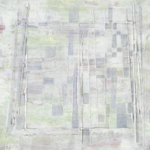 SoHo II by Renee W^ Stramel