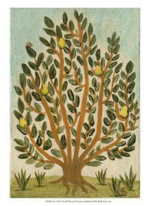 Tree of Life I by Renee W^ Stramel