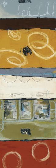 Renew I-Julie Havel-Art Print