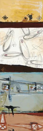 Renew II-Julie Havel-Art Print