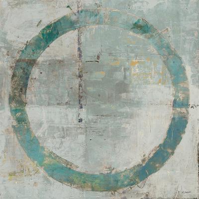 Renew Square I-Mike Schick-Premium Giclee Print