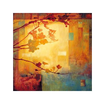 Renewal I-Erin Lange-Giclee Print