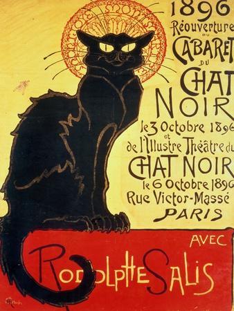 https://imgc.artprintimages.com/img/print/reopening-of-the-chat-noir-cabaret-1896_u-l-od1xa0.jpg?p=0
