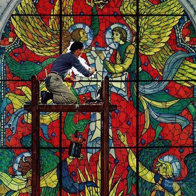 https://imgc.artprintimages.com/img/print/repairing-stained-glass-april-16-1960_u-l-pc6sor0.jpg?artPerspective=n