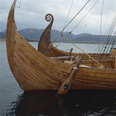 https://imgc.artprintimages.com/img/print/replica-viking-ships-oseberg-and-gaia-haholmen-west-norway-norway-scandinavia-europe_u-l-p6ku8g0.jpg?p=0
