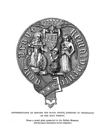 https://imgc.artprintimages.com/img/print/representation-of-edward-the-black-prince-kneeling-in-veneration-of-the-holy-trinity_u-l-ptjrt10.jpg?p=0