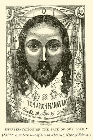 https://imgc.artprintimages.com/img/print/representation-of-the-face-of-our-lord_u-l-pp80zw0.jpg?p=0