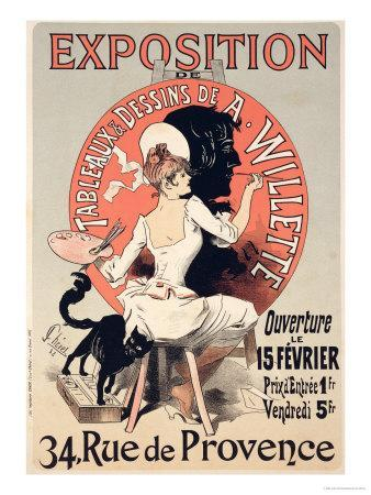 https://imgc.artprintimages.com/img/print/reproduction-of-a-poster-advertising-an-exhibition-of-the-paintings-and-drawings-of-a-willette_u-l-odhg10.jpg?artPerspective=n