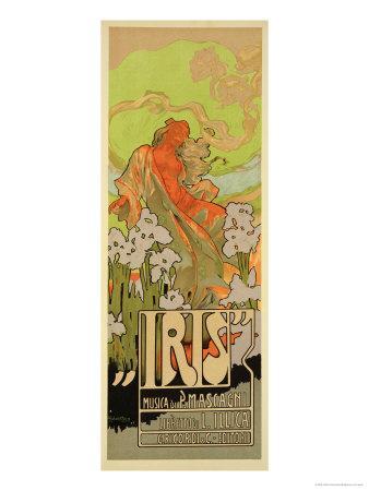 https://imgc.artprintimages.com/img/print/reproduction-of-a-poster-advertising-iris-a-comical-opera-1898_u-l-odgt80.jpg?p=0