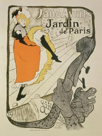 https://imgc.artprintimages.com/img/print/reproduction-of-a-poster-advertising-jane-avril-at-the-jardin-de-paris-1893_u-l-odhdb0.jpg?p=0