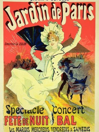 https://imgc.artprintimages.com/img/print/reproduction-of-a-poster-advertising-the-jardin-de-paris-on-the-chanps-elysees-1890_u-l-od60r0.jpg?p=0