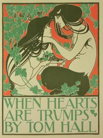 https://imgc.artprintimages.com/img/print/reproduction-of-a-poster-advertising-when-hearts-are-trumps-by-tom-hall_u-l-odfxs0.jpg?p=0