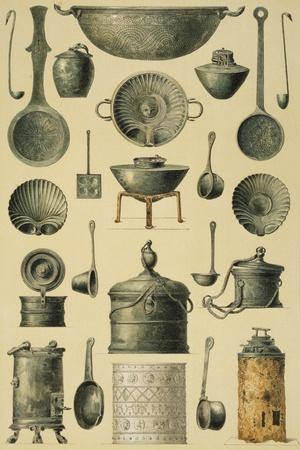 https://imgc.artprintimages.com/img/print/reproduction-of-cooking-utensils_u-l-pq4xle0.jpg?p=0