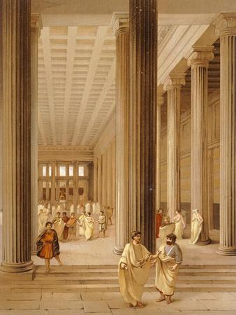 https://imgc.artprintimages.com/img/print/reproduction-of-the-interior-of-the-basilica_u-l-pq5obh0.jpg?p=0