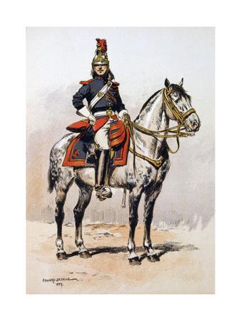 https://imgc.artprintimages.com/img/print/republican-guard-1871_u-l-ptekrx0.jpg?p=0
