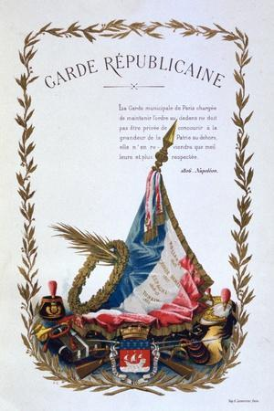 https://imgc.artprintimages.com/img/print/republican-guard-1887_u-l-pteksv0.jpg?p=0
