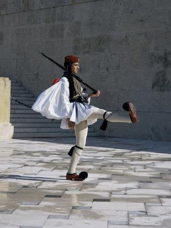 https://imgc.artprintimages.com/img/print/republican-guard-parliament-syntagma-athens-greece_u-l-p1jhkz0.jpg?p=0