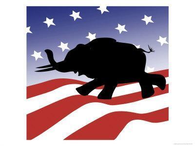 https://imgc.artprintimages.com/img/print/republican-silhouette_u-l-p3asu70.jpg?p=0