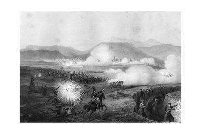 https://imgc.artprintimages.com/img/print/repulse-of-the-russians-battle-of-kars-turkey-crimean-war-september-1855_u-l-ptg5a50.jpg?p=0