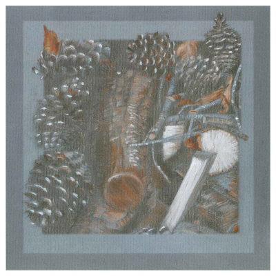 https://imgc.artprintimages.com/img/print/reserve-d-hiver_u-l-f3s7u70.jpg?p=0