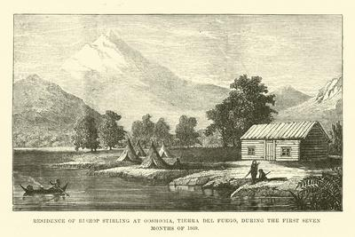 https://imgc.artprintimages.com/img/print/residence-of-bishop-stirling-at-ooshooia-tierra-del-fuego-during-the-first-seven-months-of-1869_u-l-pq4fv80.jpg?p=0