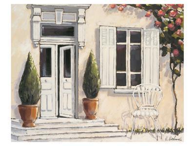 https://imgc.artprintimages.com/img/print/residenza-roma-portal_u-l-f8dhw70.jpg?p=0