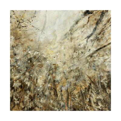 Resin Branches-Jodi Maas-Giclee Print