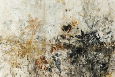 Resin Floral-Jodi Maas-Giclee Print