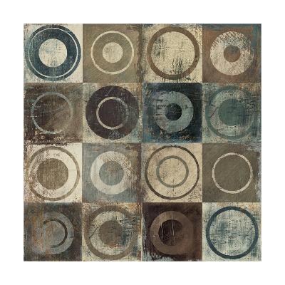 Resonate-Michael Mullan-Premium Giclee Print