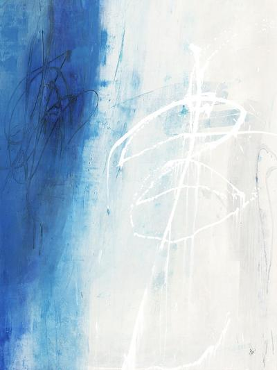 Respawn II-Joshua Schicker-Giclee Print