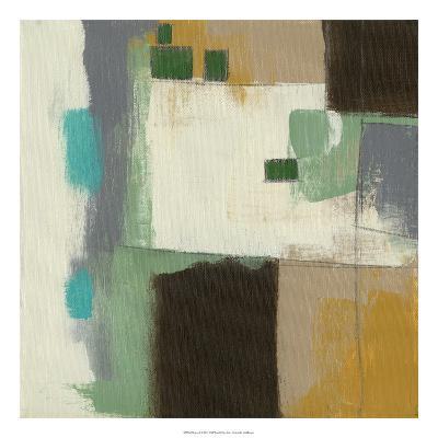 Respite I-Jennifer Goldberger-Premium Giclee Print
