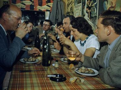 https://imgc.artprintimages.com/img/print/restaurant-diners-eat-snails-drink-wine-and-talk_u-l-p8jd880.jpg?p=0