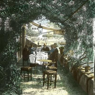 https://imgc.artprintimages.com/img/print/restaurant-on-the-italian-shores-of-lake-lugano-circa-1890_u-l-q10vru30.jpg?p=0