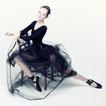 resting-ballerina