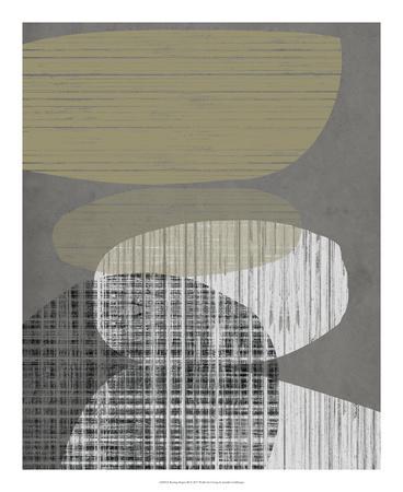 https://imgc.artprintimages.com/img/print/resting-shapes-iii_u-l-f976y30.jpg?p=0