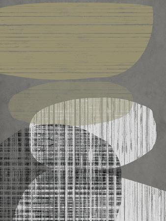https://imgc.artprintimages.com/img/print/resting-shapes-iii_u-l-q1blg2d0.jpg?p=0