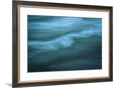 Restless Nights-Anthony Paladino-Framed Giclee Print