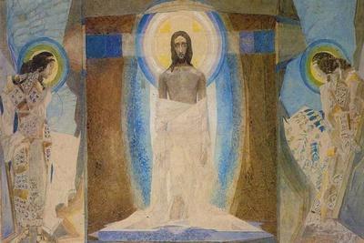https://imgc.artprintimages.com/img/print/resurrection-1887_u-l-puqnm70.jpg?p=0