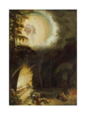 https://imgc.artprintimages.com/img/print/resurrection-of-christ-1527_u-l-pt47f10.jpg?p=0