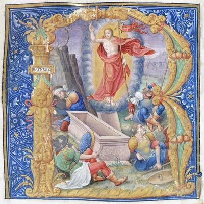 https://imgc.artprintimages.com/img/print/resurrection-of-christ-a-miniature-from-a-medieval-antiphonary-latin-manuscript-16th-century_u-l-pow2vj0.jpg?p=0