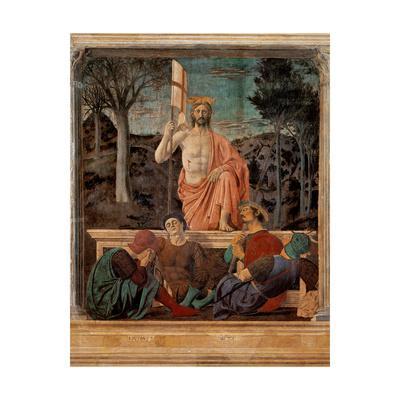https://imgc.artprintimages.com/img/print/resurrection-of-christ-by-piero-della-francesca-1450-63-palazzo-del-comune-arezzo-italy_u-l-pmxmpu0.jpg?p=0
