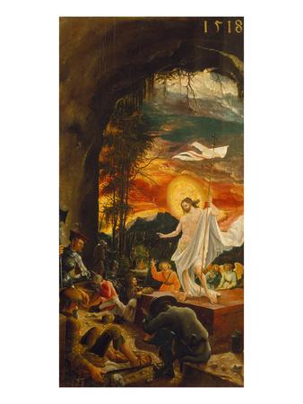 https://imgc.artprintimages.com/img/print/resurrection-of-christ-exterior-panel-of-the-predella-of-the-sebastian-altarpiece-1518_u-l-pgv1k40.jpg?p=0