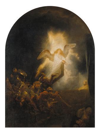 https://imgc.artprintimages.com/img/print/resurrection-of-jesus-1639_u-l-pgw0q40.jpg?p=0